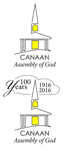 Canaan AG Logo