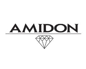 Amidon Jewelers Logo