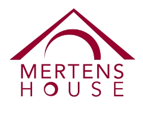 Mertens House Logo
