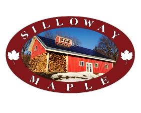 Silloway Maple Logo