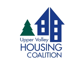 Upper Vallley Housing Coalition Logo