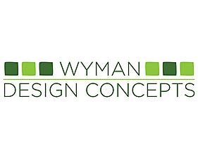 Wyman Design Concepts